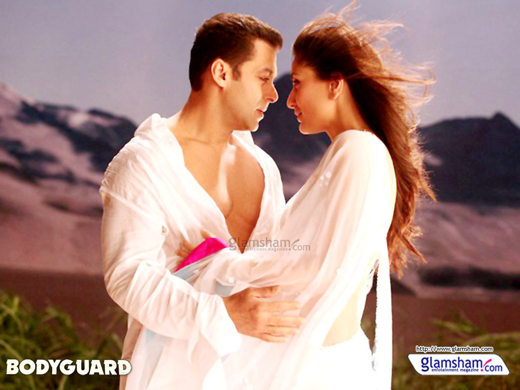 Cool Wallpaper Movie Romantic - bodyguard-wallpaper-42-10x7++HD  2018_968077.jpg
