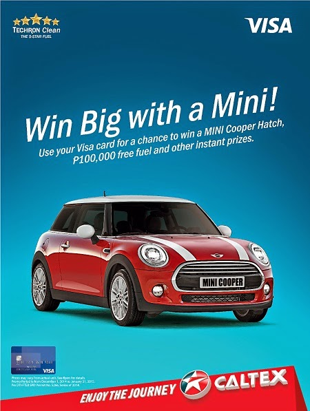 http://www.boy-kuripot.com/2014/12/visa-card-win-big-with-mini.html