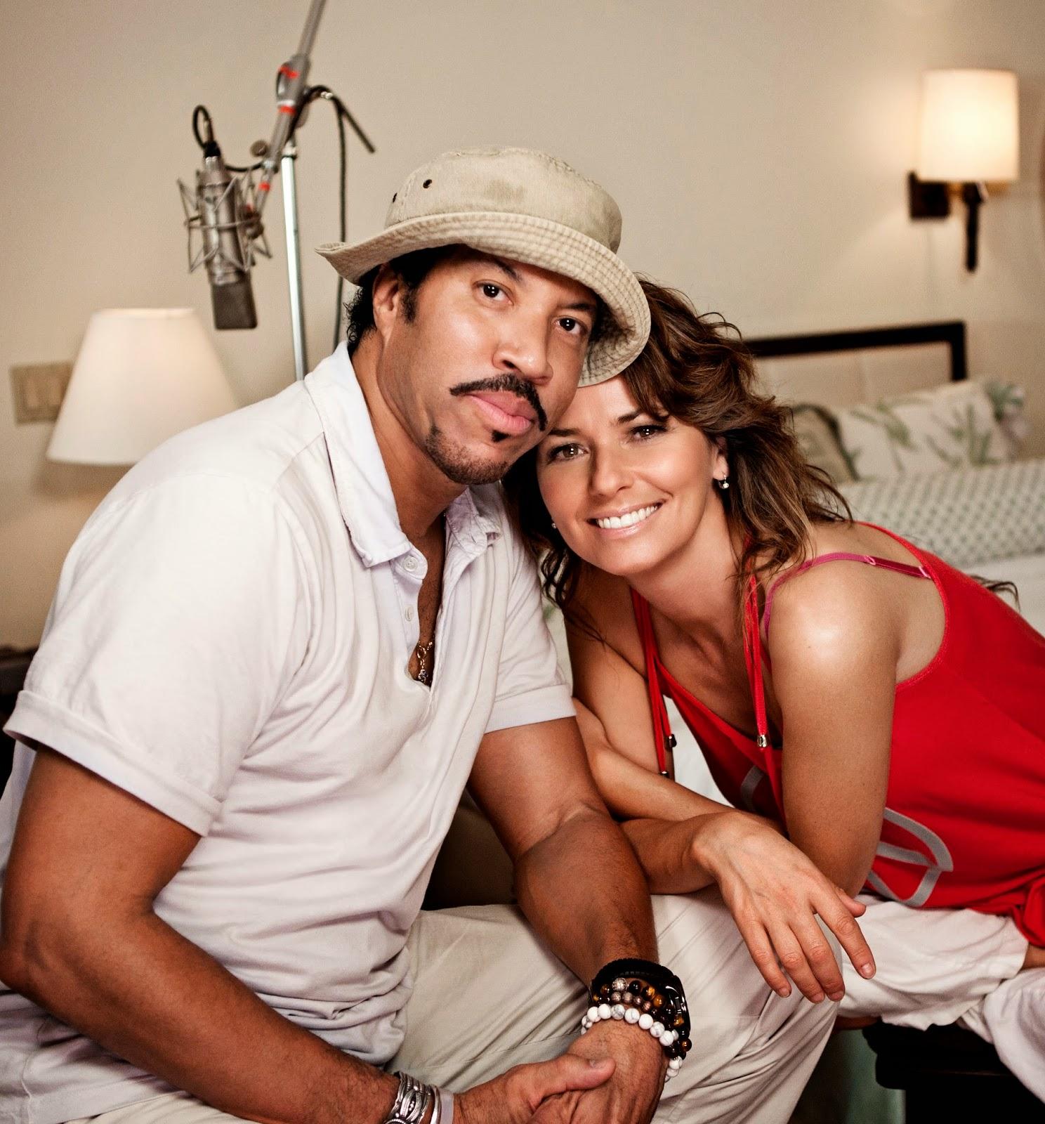 Lionel Richie – All Night Long (All Night) Lyrics   Genius ...