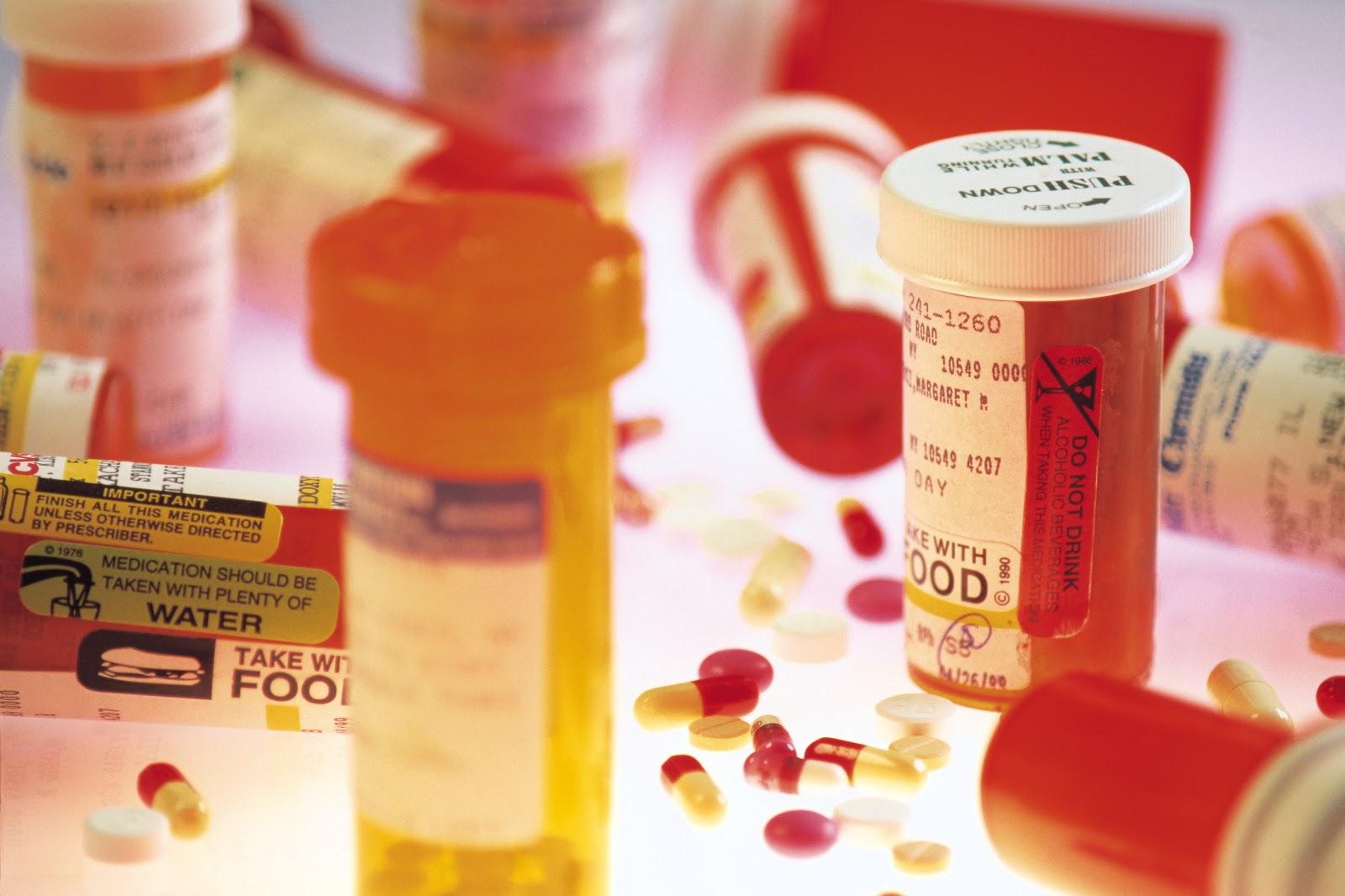 8 98 $10 90 day generic prescriptions