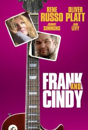 Frank and Cindy (2015) Online