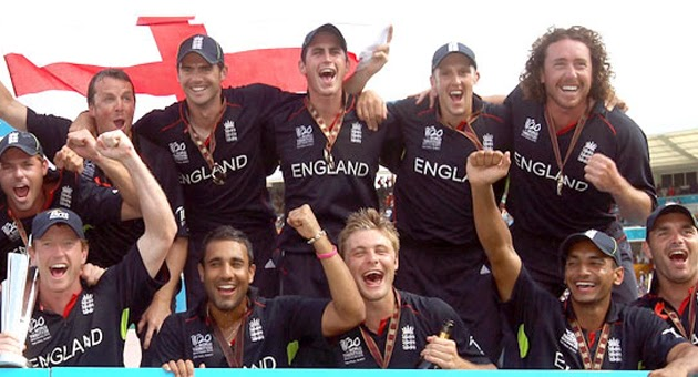 New Zealand vs England 9th ODI Match Preview and Highlights