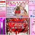 Feliz Lunes - Hermosas Tarjetas y postales gif animadas,  con mensajes y frases de aliento y esperanza