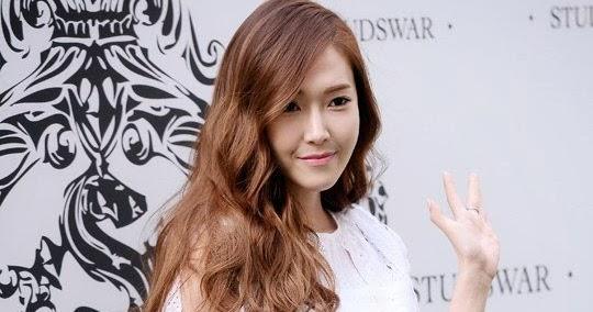jessica dating netizenbuzz