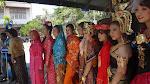ศาสนา และศิลปวัฒนธรรมวิทยาลัยชุมชนพังงา