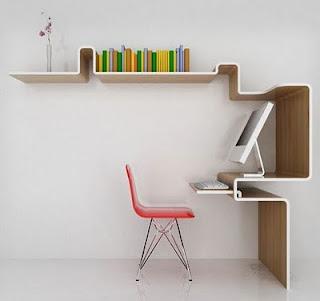 los escritorios para pc en la actualidad vienen en diseos de un estilo minimalistas vienen en diseos ultramodernos para que se complementen con nuestras