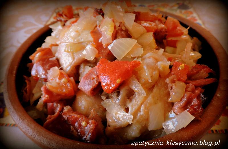 Kuchnia Portugalska Apetycznie Klasycznie