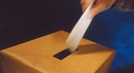MUD definirá circuitos de sus primarias tras nombrar comité electoral