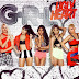 "G.R.L Rilis Single Teranyar ""Ugly Heart"""