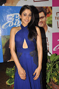 Regina cassandra latest photos-thumbnail-4