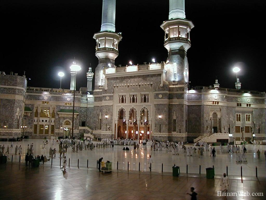 http://2.bp.blogspot.com/-rMf05U7Pv4E/TkJX92cyvvI/AAAAAAAAAJY/RqIIGRQ_zhg/s1600/Islamic1-(HamariWeb.com)ds.jpg