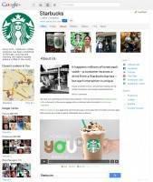 Strategi Promosi online Google Plus