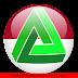 Download Smadav Pro Update September 2012 Smadav 9.0 ( Plus Crack / Serial Number )