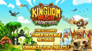Kingdom Rush Frontiers v1.0 (Mod/Unlocked)-mod-modificado-hack-truco-trucos-cheat-android-Torrejoncillo