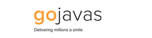 Gojavas Courier Contact Number