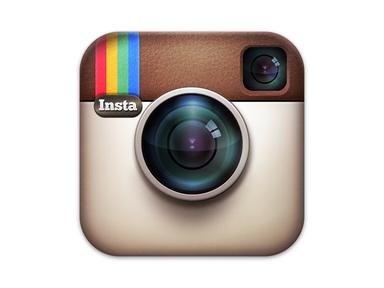 Instagram - Londonkiwiemma