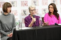 Tres mujeres reactivan sus denuncias por acoso y piden al Congreso que abra una investigación