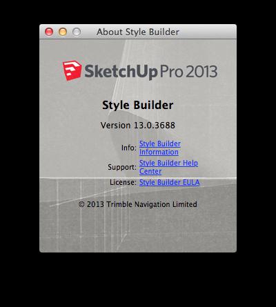 Download Sketchup 2013 For Mac