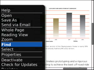 Pdf Viewer For Blackberry 9800