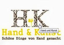 H&K Shop