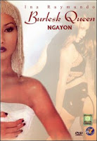 watch filipino bold movies pinoy tagalog Burlesk Queen Ngayon