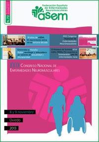 http://www.asem-esp.org/index.php/component/remository/Revistas-de-ASEM/Revista-ASEM-N%C2%BA70-2013-11/?Itemid=227