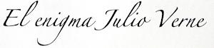 Blog El enigma Julio Verne