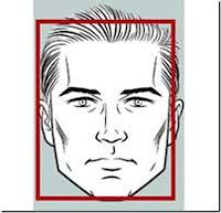 rosto-quadrado-masculino
