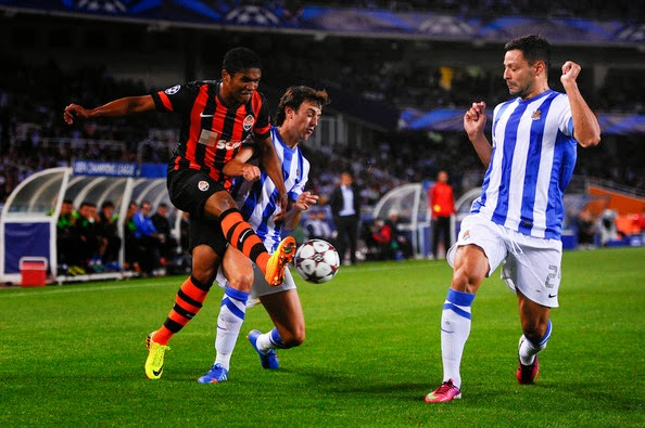 Shakhtar-Donetsk-Real-Sociedad-pronostici-champions-league