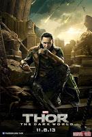 http://2.bp.blogspot.com/-rMmuM-ysZ68/UhyLz3Ls9nI/AAAAAAAAPSg/8LcJe3iRwbg/s1600/Thor+The+Dark+World+Loki.jpg