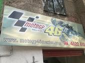 PATROCINADOR Taller Motogp46