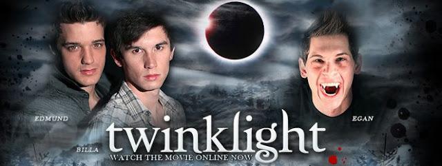 Twinlight, 1