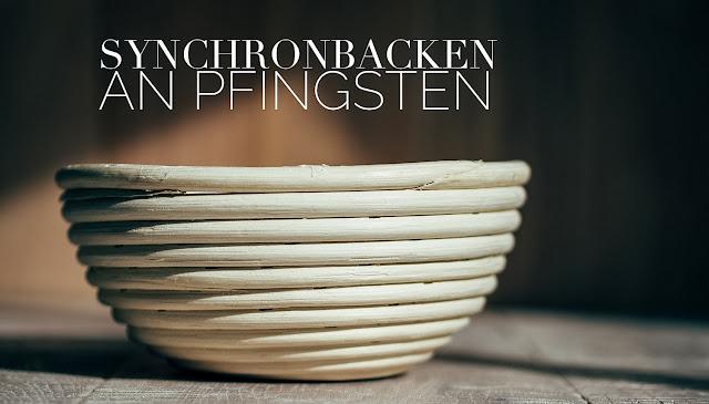 http://www.kochtopf.me/rezept-synchronbacken-pfingsten
