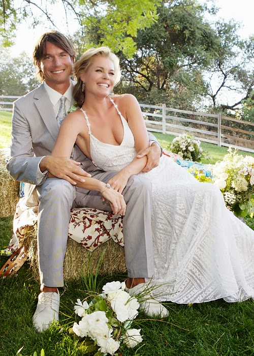In Honored Of My Old Buddys Wedding Coming Up This Weekend Here Are Some Favorite Celebrities Dresses
