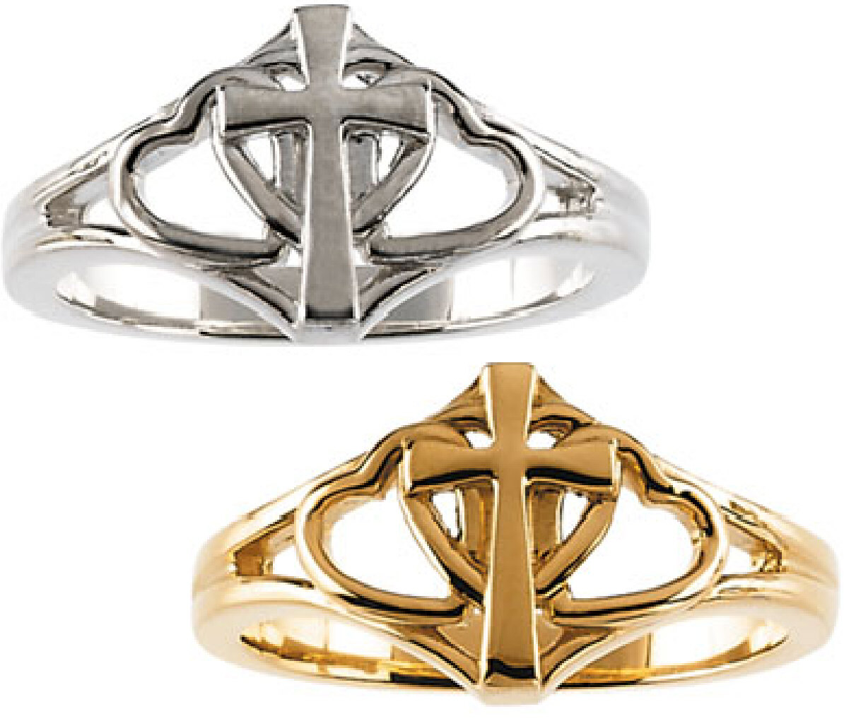 what is the christian promise rings meaning ring review