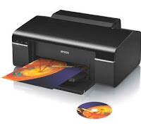harga printer epson terbaru