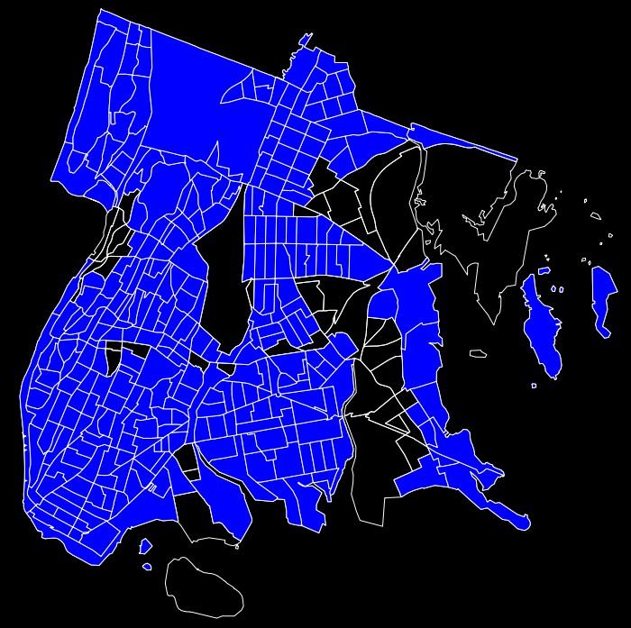 "<a href=""http://walk.allcitynewyork.com/2012/01/bronx-map-january-2012.html"">Bronx</a>"