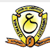 Osmania University OU PhD Admission 2014-15 Notification at www.osmania.ac.in