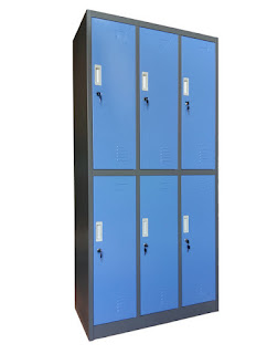 jual-lemari-locker-besi.jpg