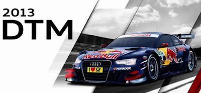Publi-Communiqué Audi France : DTM 2013 : les huit pilotes enfin annoncés