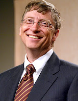 Bill_Gates_The_Richest_Man