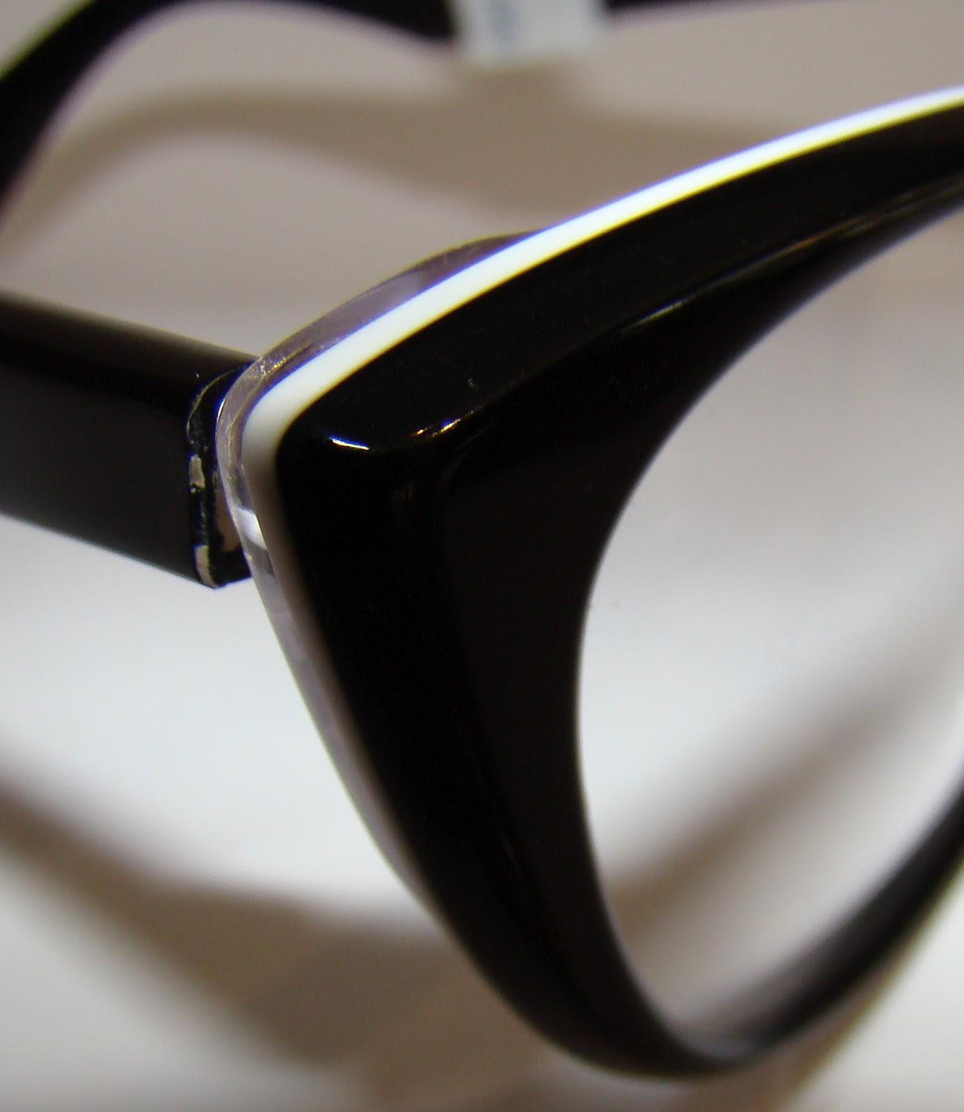 Centro Óptico FAUST: Anteojos UPTOWN