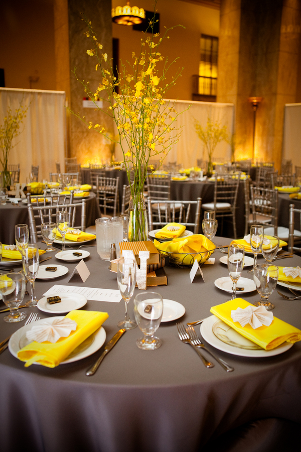 Efeford weddings wedding table setting inspiration for Wedding table setting ideas