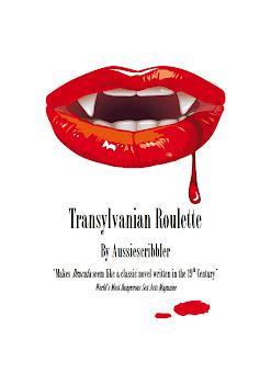 Transylvanian Roulette