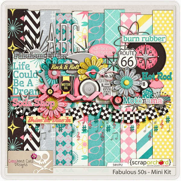 http://scraporchard.com/market/Fabulous-50s-Mini-Kit-Digital-Scrapbook.html