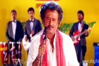 Konji Konji Alaigal – Tamil super hit Song