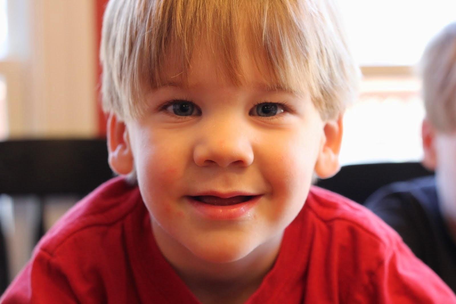 Samuel (3)