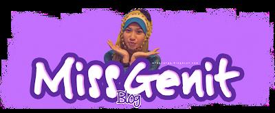 miss.genit