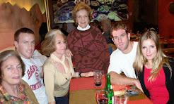 GARBIS MAYO 2007 Por qué se fue de La Pampa