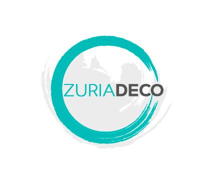 Zuria Deco